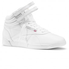 2431 Reebok FREESTYLE HI
