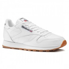 49799 Reebok CLASSIC LEATHER