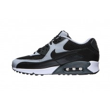 537384-053 Nike Air Max 90 Essential