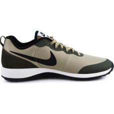 801780-200 Nike Elite Shinsen