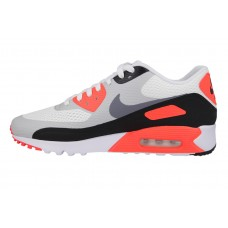 819474-106 Nike Air Max 90 Ultra