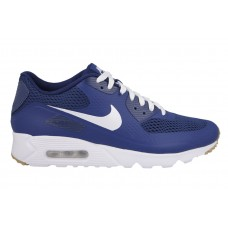 819474-402 Nike Air Max 90 Ultra