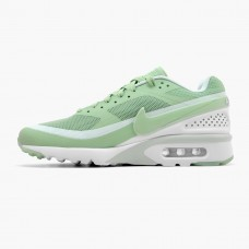 819475-301 Nike Air Max BW Ultra