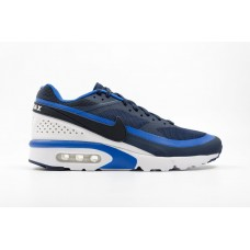 819475-404 Nike Air Max BW Ultra