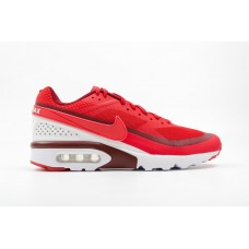 819475-616 Nike Air Max BW Ultra