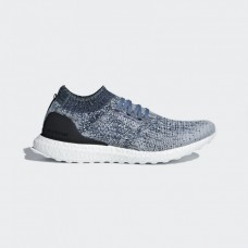 AC7590 Adidas ULTRABOOST UNCAGED PARLEY