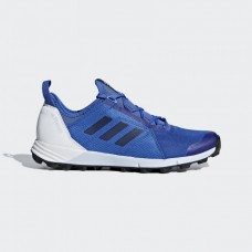 AC7901 Adidas TERREX AGRAVIC SPEED W