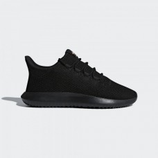 AC8333 Adidas TUBULAR SHADOW W