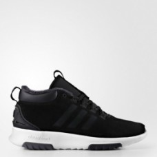 AQ0271 Adidas CLOUDFOAM RACE WINTER MID