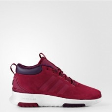 AQ0272 Adidas CLOUDFOAM RACE WINTER MID