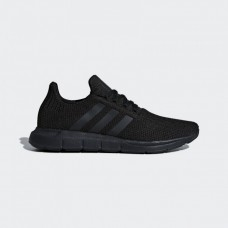 AQ0863 Adidas SWIFT RUN