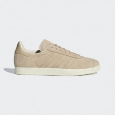 AQ0893 Adidas GAZELLE STITCH-AND-TURN W