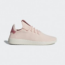 AQ0988  Adidas PHARRELL WILLIAMS TENNIS HU W