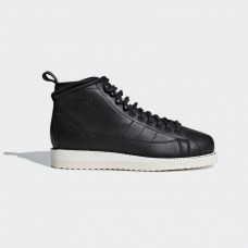 AQ1213 Adidas SUPERSTAR BOOT W