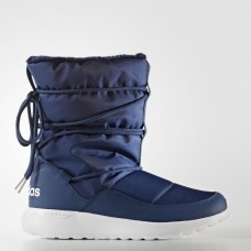 AQ1642 Adidas CLOUDFOAM RACE WINTER