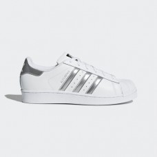 AQ3091 Adidas SUPERSTAR