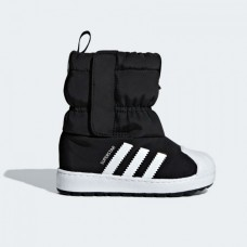 B22502 Adidas SUPERSTAR CF I