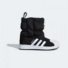 B22507 Adidas SUPERSTAR CF C