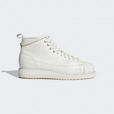 B28162 Adidas SUPERSTAR BOOT W