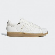 B37147 Adidas SUPERSTAR W