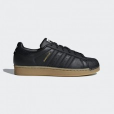 B37148 Adidas SUPERSTAR W