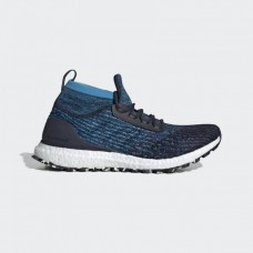 B37698 Adidas ULTRABOOST ALL TERRAIN