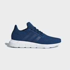 B37716 Adidas SWIFT RUN W