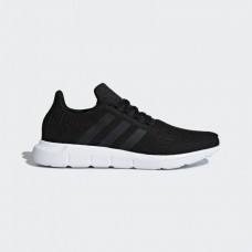 B37726 Adidas SWIFT RUN