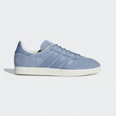 B37813  Adidas GAZELLE STITCH-AND-TURN W