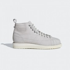 B37815 Adidas SUPERSTAR BOOT W