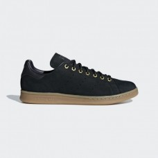 B37872 Adidas STAN SMITH WP