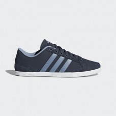 B43740 Adidas CAFLAIRE