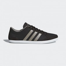 B43743 Adidas CAFLAIRE