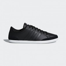 B43745 Adidas CAFLAIRE