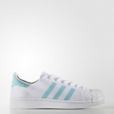 BA7137 Adidas Superstar