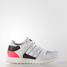 BA7474 Adidas EQT Support Ultra