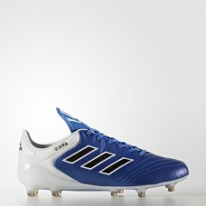 BA8516 Adidas Copa 17.1 Firm Ground