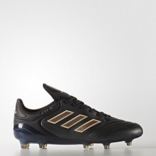 BA8517 Adidas Copa 17.1 Firm Ground