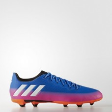 BA9021 Adidas Messi 16.3 Firm Ground