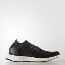 BA9796 Adidas Ultra Boost Uncaged