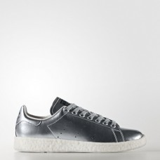 BB0108 Adidas Stan Smith Boost