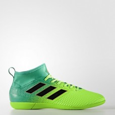 BB1023 Adidas Ace 17.3 Primemesh Indoor