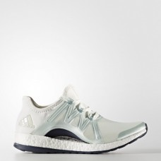 BB1732 Adidas Pure Boost Xpose