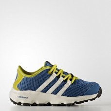 BB1944 Adidas TERREX Climacool Voyager