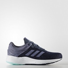 BB3334 Adidas Fluid Cloud