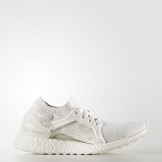 BB3433 Adidas Ultra Boost X