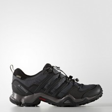 BB4625 Adidas TERREX SWIFT R GTX