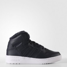 BB5043 Adidas ATTITUDE REVIVE