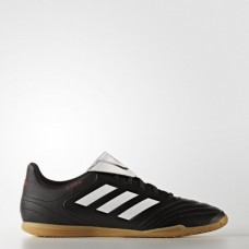 BB5373 Adidas Copa 17.4 Indoor