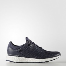 BB5539 Adidas PDS Ultra Boost Trainer